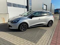 Renault-Clio-5