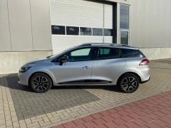 Renault-Clio-4